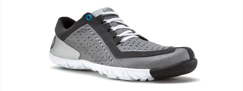 SKORA-CORE-mens-grey