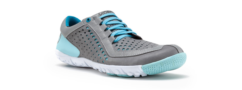 SKORA-CORE-womens-grey