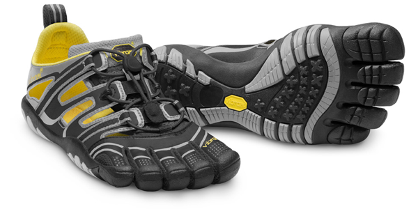 Treksport_Sandal-M4303-hero