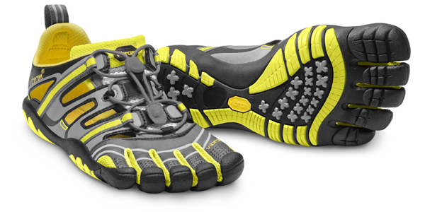 Treksport_Sandal-W4301-hero