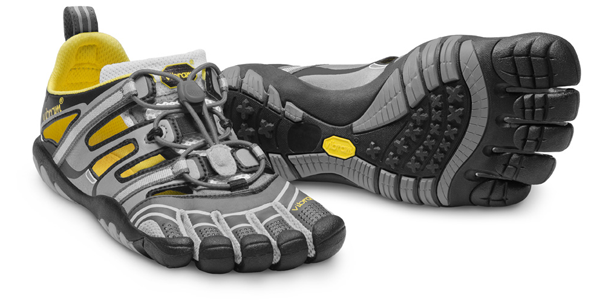 Treksport_Sandal-W4302-hero