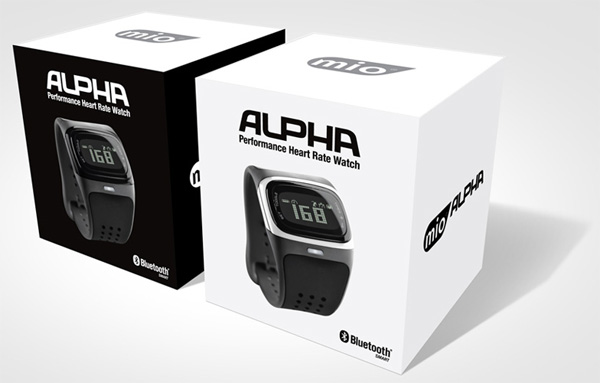 alphawatch-packaging