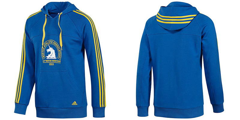 boston-marathon-2013-hoodie