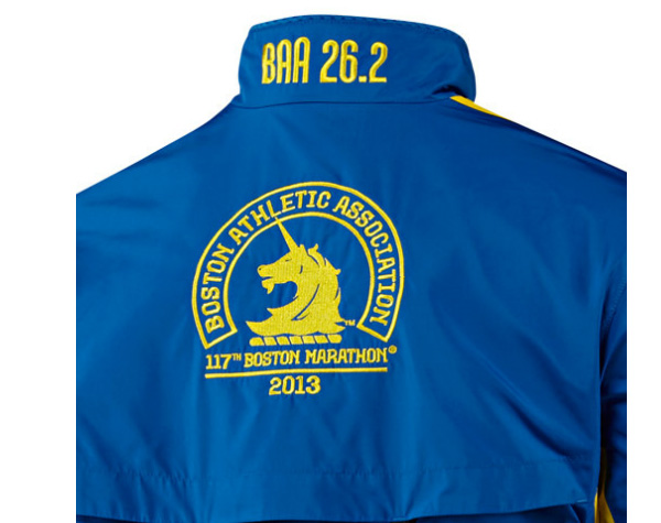 boston-marathon-2013-jacket-logo