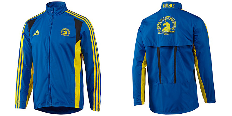 boston-marathon-2013-jacket-men