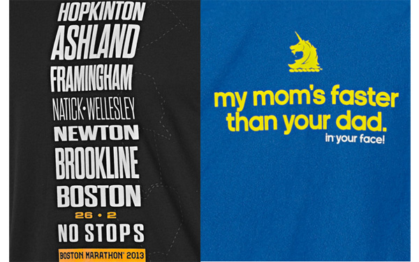 boston-marathon-2013-tshirts