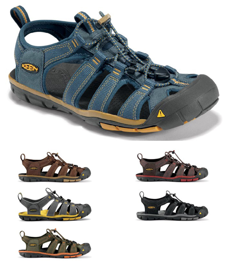keen-cnx-clearwater-colorways-men