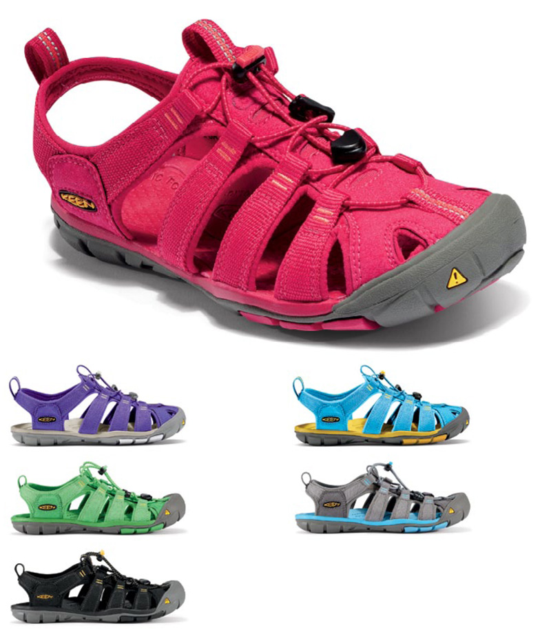 keen-cnx-clearwater-colorways-women
