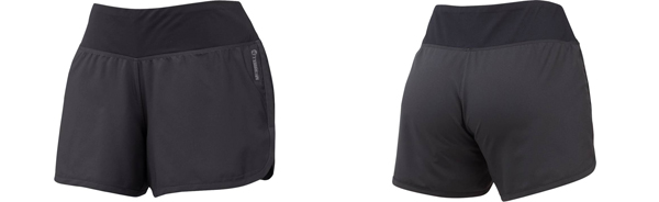 merrell-afton-shorts