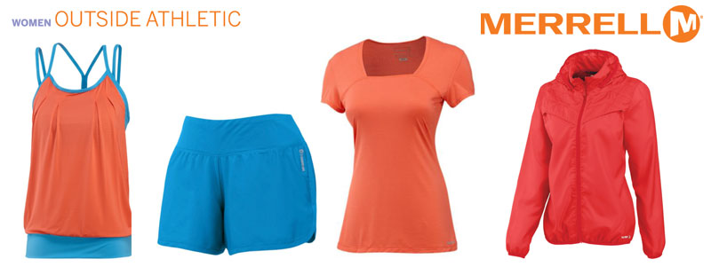 merrell-connect-apparel-women