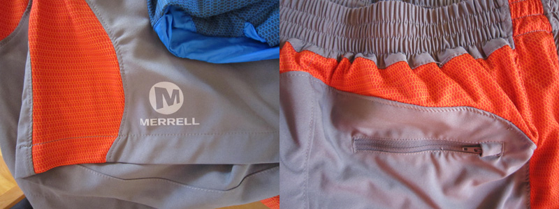 merrell-connect-rfe-shorts-details