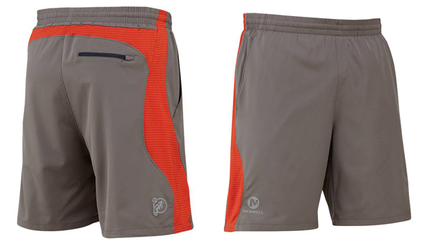 merrell-connect-rfe-shorts