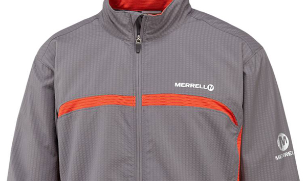 merrell-mix-master-windshirt
