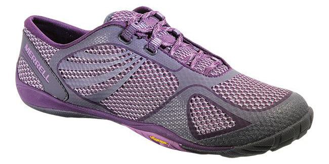 merrell-pace-glove-2-women-purple