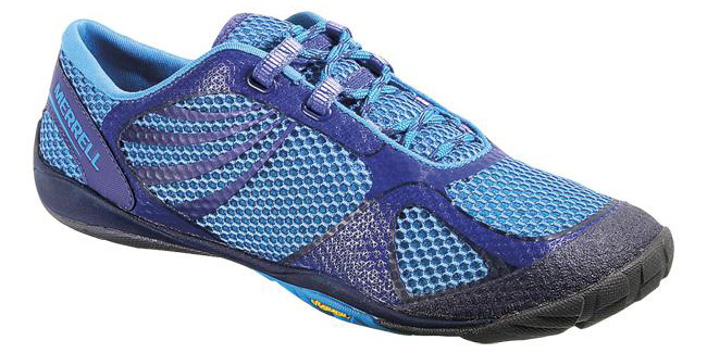 merrell-pace-glove-2-women-turquoise