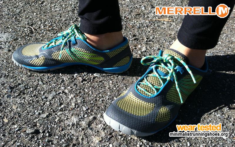 merrell-pace-glove-2
