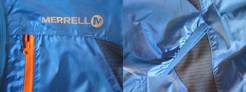 merrell-torrent-shell-details
