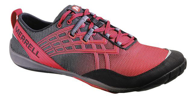 merrell-trail-glove-2-men-crimson