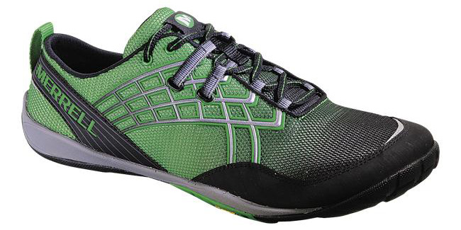 merrell-trail-glove-2-men-lime