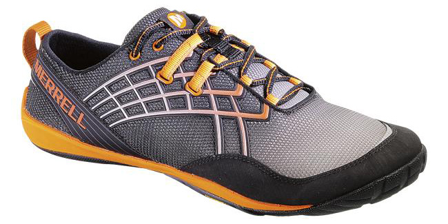 merrell-trail-glove-2-men-tangerine
