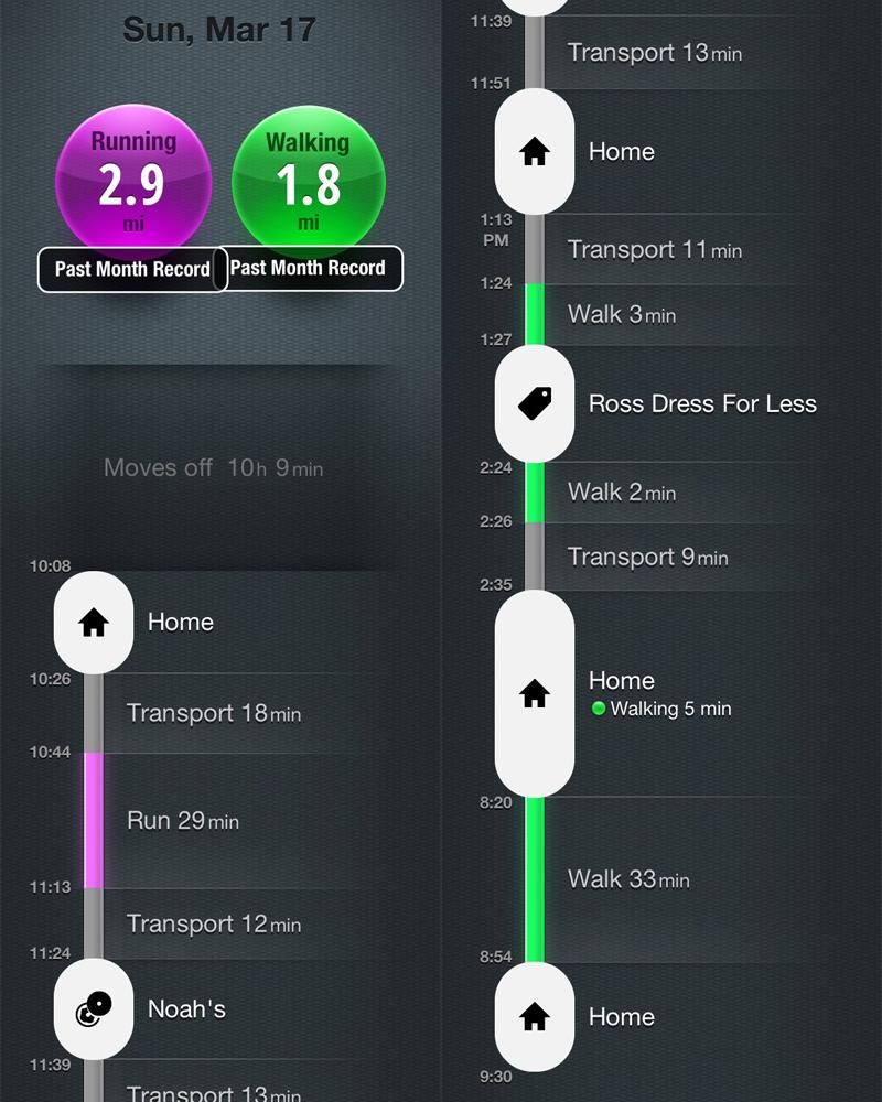 moves-app-timeline