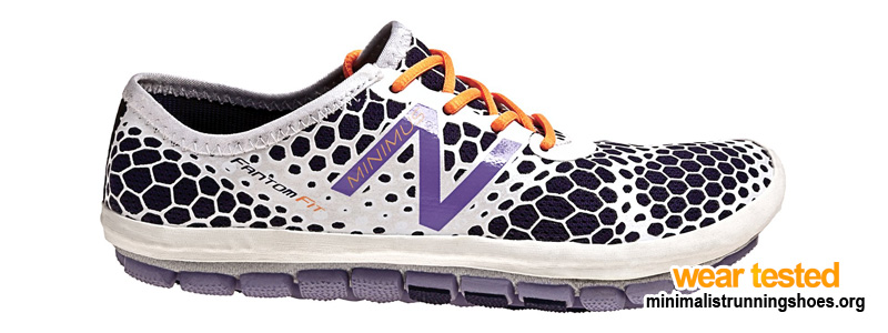 newbalance-hi-rez-women-purple