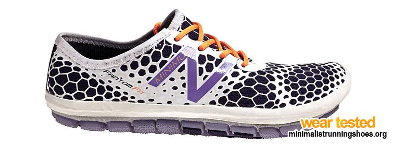 newbalance-hi-rez-women-purple