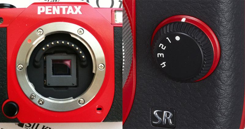 pentax-q10-sensor-quickdial