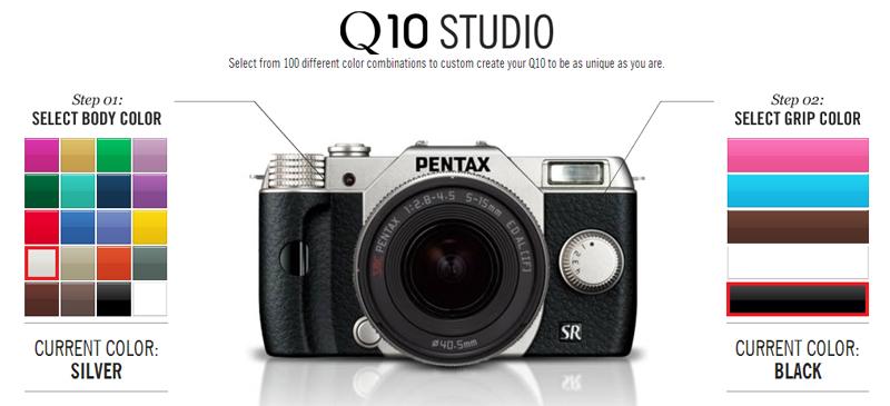 pentax-q10-studio