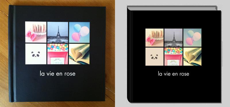 print-vs-screen