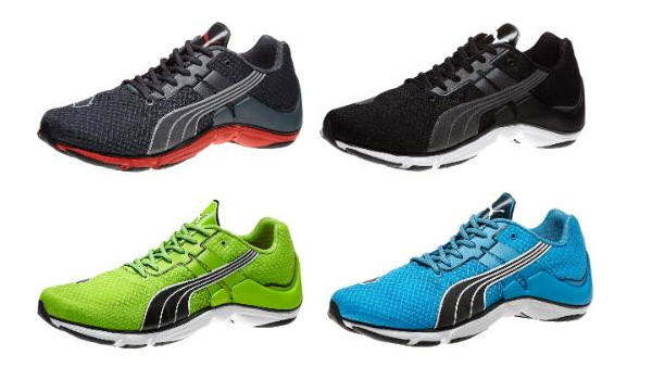 puma-mobium-elite-men