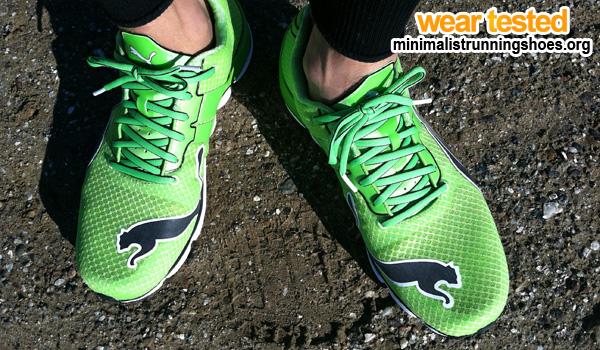 puma-mobium-elite-trails