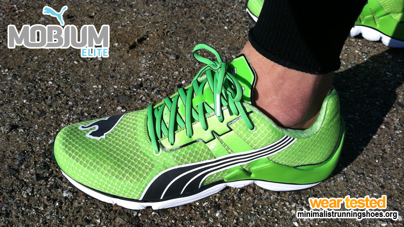 puma-mobium-elite-trails2