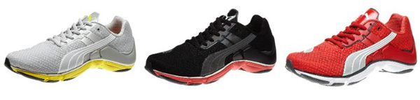 puma-mobium-elite-women