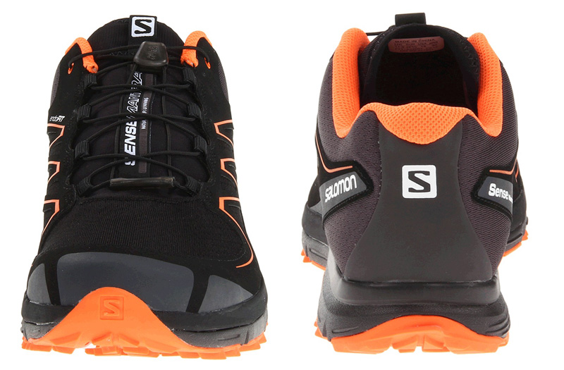 salomon-sense-mantra-frontback