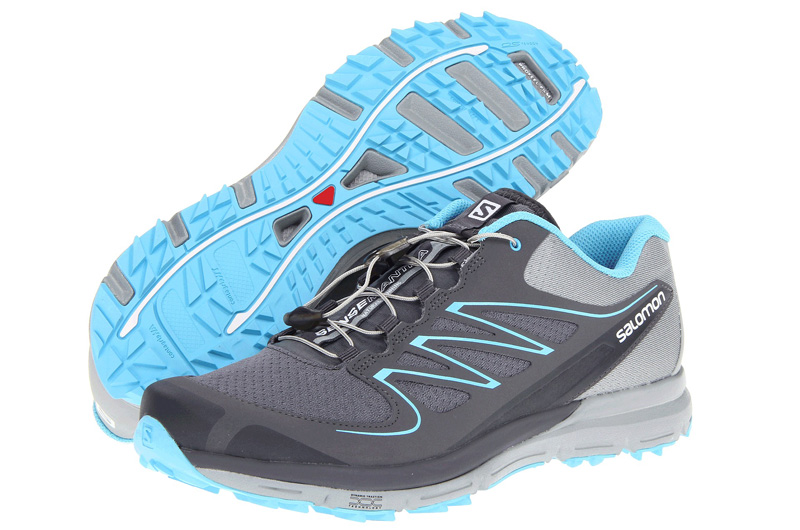 salomon-sense-mantra-women1