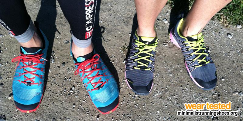 Inov8-TrailRoc150-226-trails