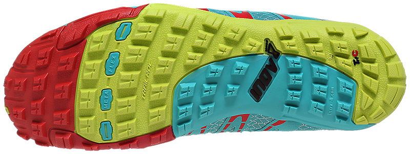 Inov8-TrailRoc150-bottom