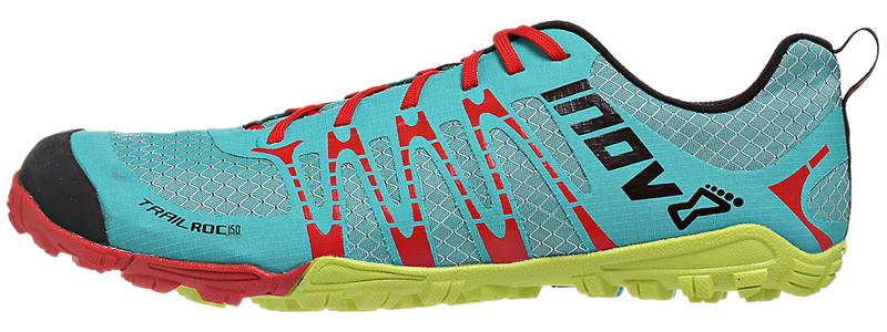 Inov8-TrailRoc150-left