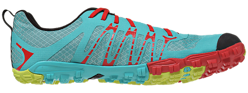 Inov8-TrailRoc150-right
