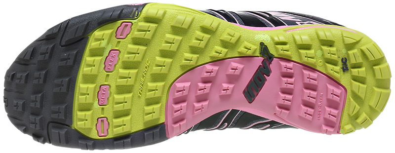 Inov8-TrailRoc226-bottom