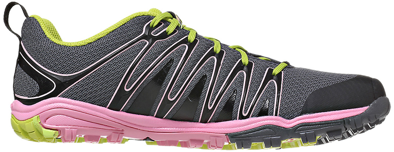 Inov8-TrailRoc226-right