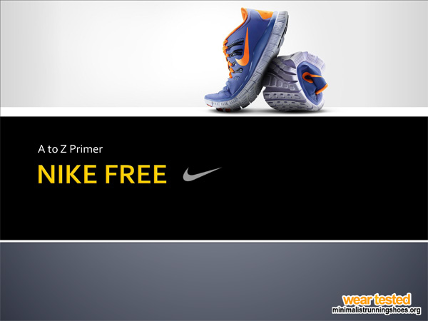 NIKE-FREE-A-to-Z-cover