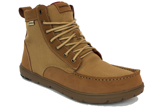 lems-boulderboot-colorway