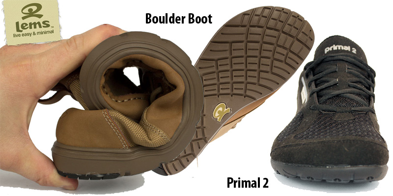 lems-boulderboot-primal2-splash