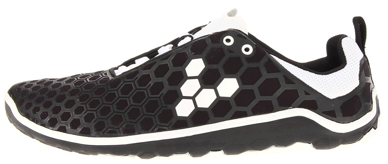 Wear And Reviews Vivobarefoot Lite TestedQuick Gear Precise Evo erdECQxWBo