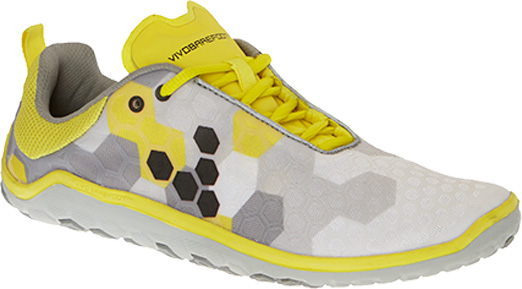 vb-evolite-men-greyyellow