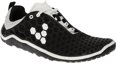 vb-evolite-men--hydro-black