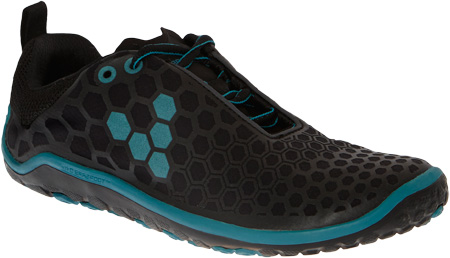 vb-evolite-women-blackteal