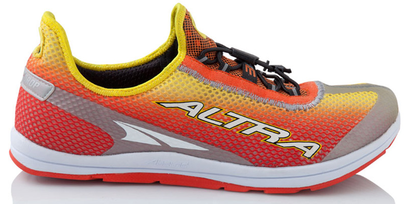 altra-3sum-right
